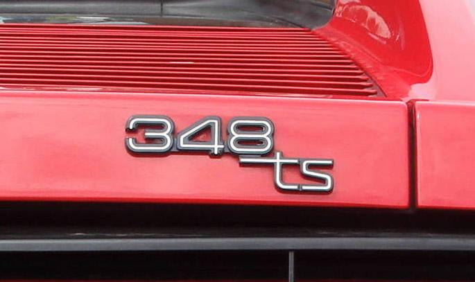 Contar pero con imágenes. - Página 15 Ferrari_348ts_emblem