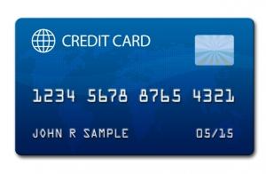 Credit Card-3